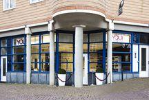 YOU! Hilversum / Langestraat 115-117 | 1211 GX Laren | 035 - 785 0566 | hilversum@youbeautystores.nl