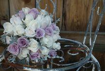 Lilia Boutique ♡ / My floral creations