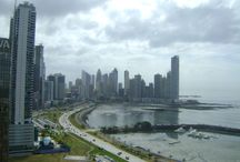Panama Travel / Vip Cars: Hire a car in Panama at an affordable price with us.