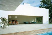 2014 Huis / Nieuw huis impressies