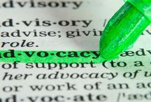 Patient First Advocacy / Not-for-profit patient advocacy, from those who've been through it all.
