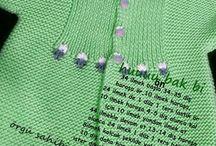 harose yeşil ceket