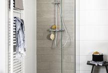 StyleLook badkamer / Badkamer StyleLook: Voor ieder wat wils in een warme sfeer
