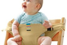 Traveling Baby / Gear for parents that travel with babies