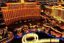 Las Vegas / 0
