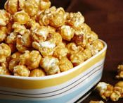 Who Loves Popcorn???