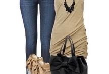 Love It Fashion!