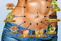 tips for belly fat