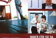Imageflyer / Was für Dienstleistungen erhalten Sie bei mir...