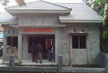 DI JUAL RUMAH MINIMALIS MODERN DALAM PROSES FINISHING /  LT: 130m2 LB: 60m2. KT: 3 KM:2 (satu kamar mandi dalam), ruang keluarga, ruang tamu, carport, dapur, taman. Alamat: Ds Bedukan  Jl. Imogiri Timur KM 7,5 Bantul Yogyakarta (utara pasar pleret bantul)  Harga: 340 jt (nego) Serius call or WA: 087831033434 / 085878777763 Pin BB: 5227D4EE #silahkan cek kelengkapan gambar di album FB: omah properti Jogjakarta