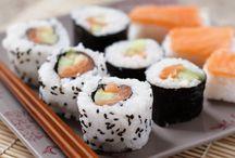 Jap' cuisine