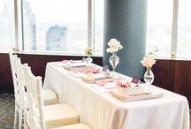 Wedding Professional Workshop