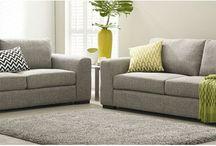 furniture wish list