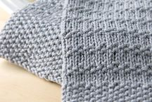 Knitting Pattern Other