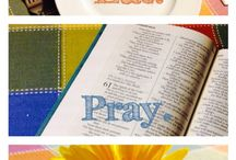 To Eat Pray Love / Eat Pray Love, eat . . . pray . . . love. . . featured pictures and posts!