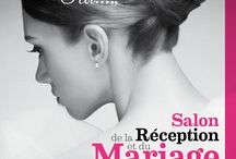 My perfect wedding, avec le Salon du Mariage de Nantes