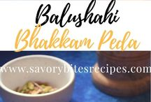Indian flavors ~ recipes / Fabulous Indian recipes to try.