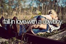 Country.(: