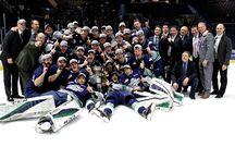 2017 WHL Championship Game 6
