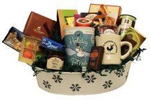Gift Baskets and Ideas