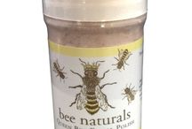 Bee Naturals Skin & Body
