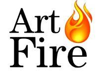 artfire tips