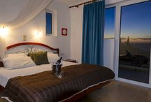 Rooms / Description of Villas and Suites on Kos Island
