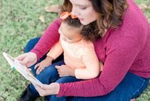 Oahu Motherhood Photography / Motherhood Photographer on Oahu, Hawaii