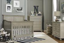 Baby / chambre d'enfant
