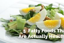 Real Food Friends / Some great recipes and articles from my Real Food and Holistic Health Blogger friends