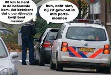 Humor - Humor