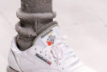 Shoeaholic