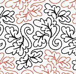 Long arm  quilting patterns