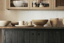 Grundig - ideal kitchen