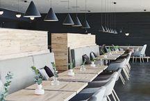 6. Interior architecture Inspiration