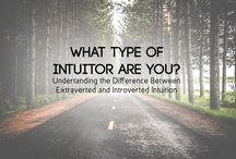 ENTP / Everything ENTP. ENTP infographics, quotes, inspiration, blog posts and more!