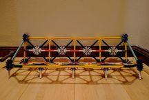 K'NEX in Everyday Life