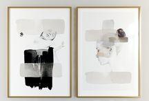 frames 3dsky