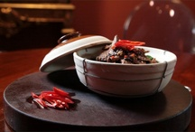 'Gok Cooks Chinese' Recipes