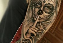 tatuajes like