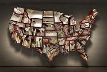 Shelf Life / by Bakerella