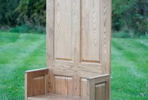 Furniture  / by Kymmberly Lail