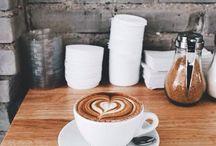 // Coffee