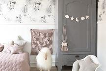 Frej möbler