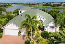 Central Florida Real Estate