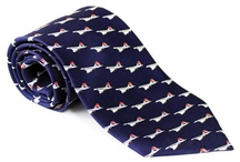 Ties, Bow Ties & Accessories / by Sparkle Home & Gifts