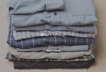greenestreet.com / your sustainable clothing choice!