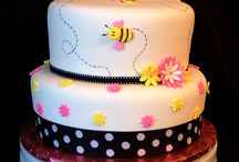 Best Of: Baby and Toddler Birthdays