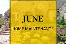 Home Improvement / Maintenance / We have a lot of friends, clients, and partners that we thought might enjoy these