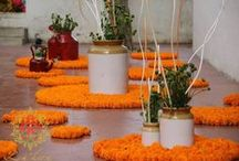 kuthavalka flowers
